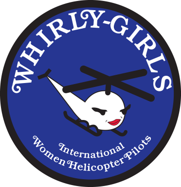 Whirly-Girls Logo